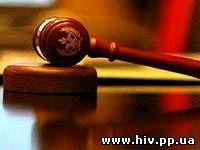 В Пензенской области мужчина заразил несовершеннолетнюю ВИЧ