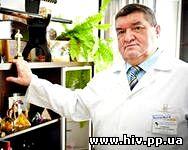 Камил Хафизов главврач пермского краевого Центра СПИД отложил голодовку