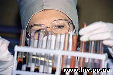 На Ставрополье зафиксирован 40% рост заболеваний ВИЧ-инфекцией