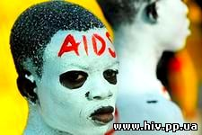 Обнаружено место и время рождения ВИЧ