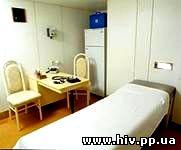 В Свердловской области создают пункты низкопороговой помощи для выявления ВИЧ-инфекции