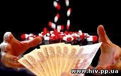В Ростове вынесли приговор бизнесмену за подделку лекарств для больных раком и ВИЧ