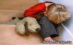 В Татарстане пара сожителей насиловала своего ребенка, заразив его ВИЧ