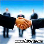В Свердловской области подписано трехстороннее соглашение по профилактике ВИЧ-инфекции
