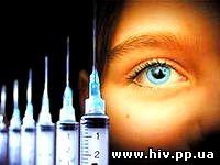 Добровольцы из Удмуртии примут участие в исследовании вакцины против ВИЧ