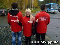 Более 500 тыс. жителей Волгоградской области узнали свой ВИЧ-статус