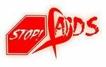 В Калуге началась областная декада борьбы со СПИДом