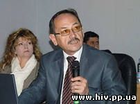 В Узбекистане утверждена стратегическая программа по борьбе с ВИЧ