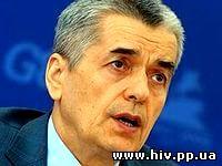 Реабилитационные центры нужно, прежде всего, организовывать в Крыму