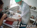 Заболеваемость ВИЧ-инфекцией в Новгородской области выросла в 2,4 раза