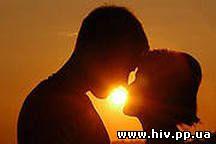 В Свердловской области в День влюбленных пройдет акция по профилактике ВИЧ