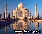 Две трети умерших от гепатита Е в 2005 году составили жители Южной и Восточной Азии